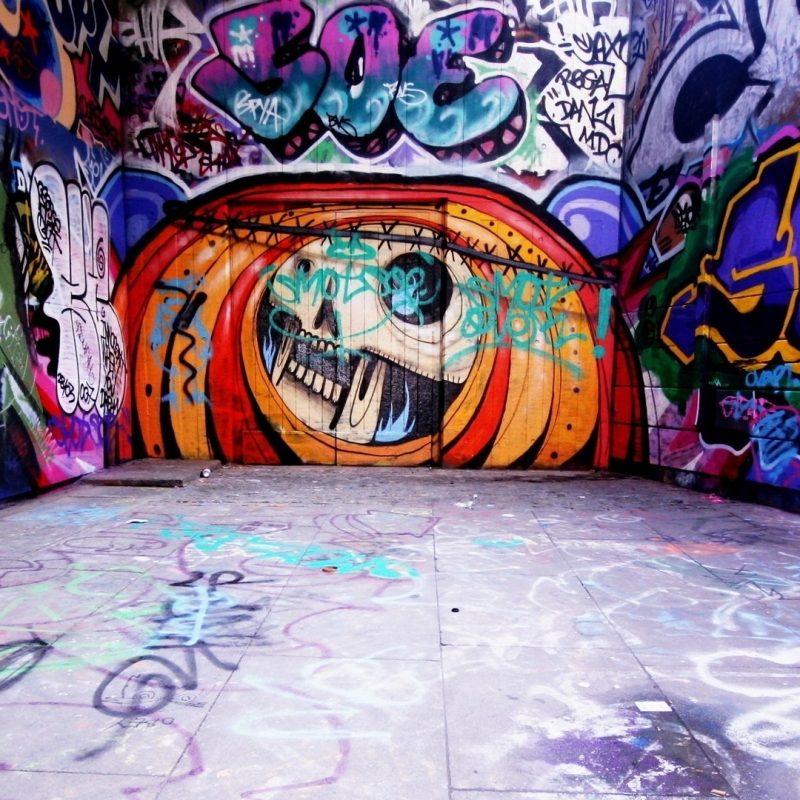 10 Latest Urban Street Art Wallpaper FULL HD 1080p For PC Background 2018 free download graffiti mur art papier peint allwallpaper in 2829 pc fr 800x800