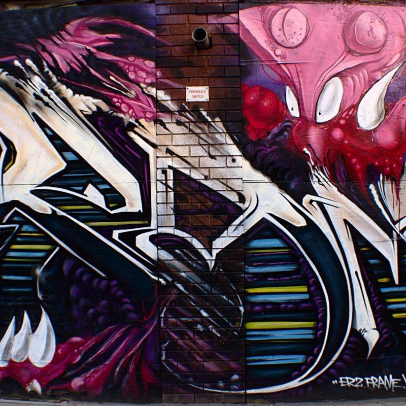10 Latest Urban Street Art Wallpaper FULL HD 1080p For PC Background 2018 free download graffiti urban wallpaper graffiti street art wallpapers pc graffiti 800x800