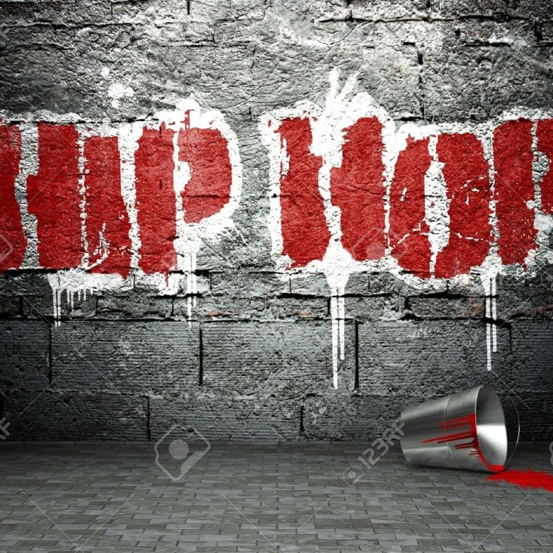 10 Best Hip Hop Background Pictures FULL HD 1920×1080 For PC Background 2018 free download graffiti wall with hip hop street art background stock photo 800x800