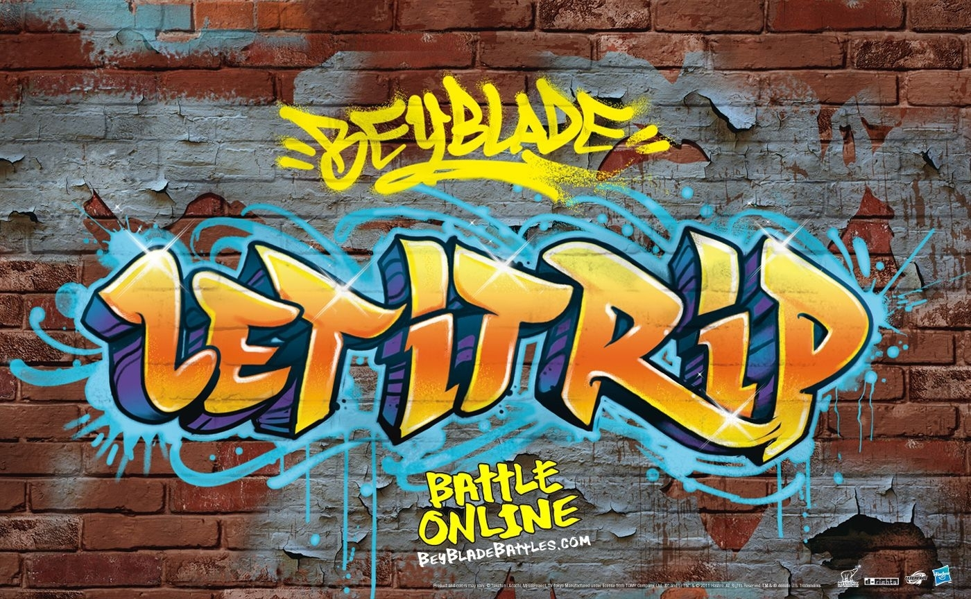 graffiti wallpaper desktop | hd wallpapers | pinterest | graffiti