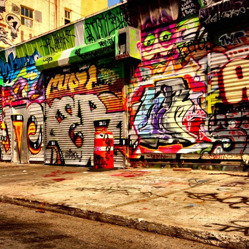 10 Latest Street Graffiti Wallpaper Hd FULL HD 1920×1080 For PC Desktop 2020 free download graffiti wallpaper hd pixelstalk 1 800x800