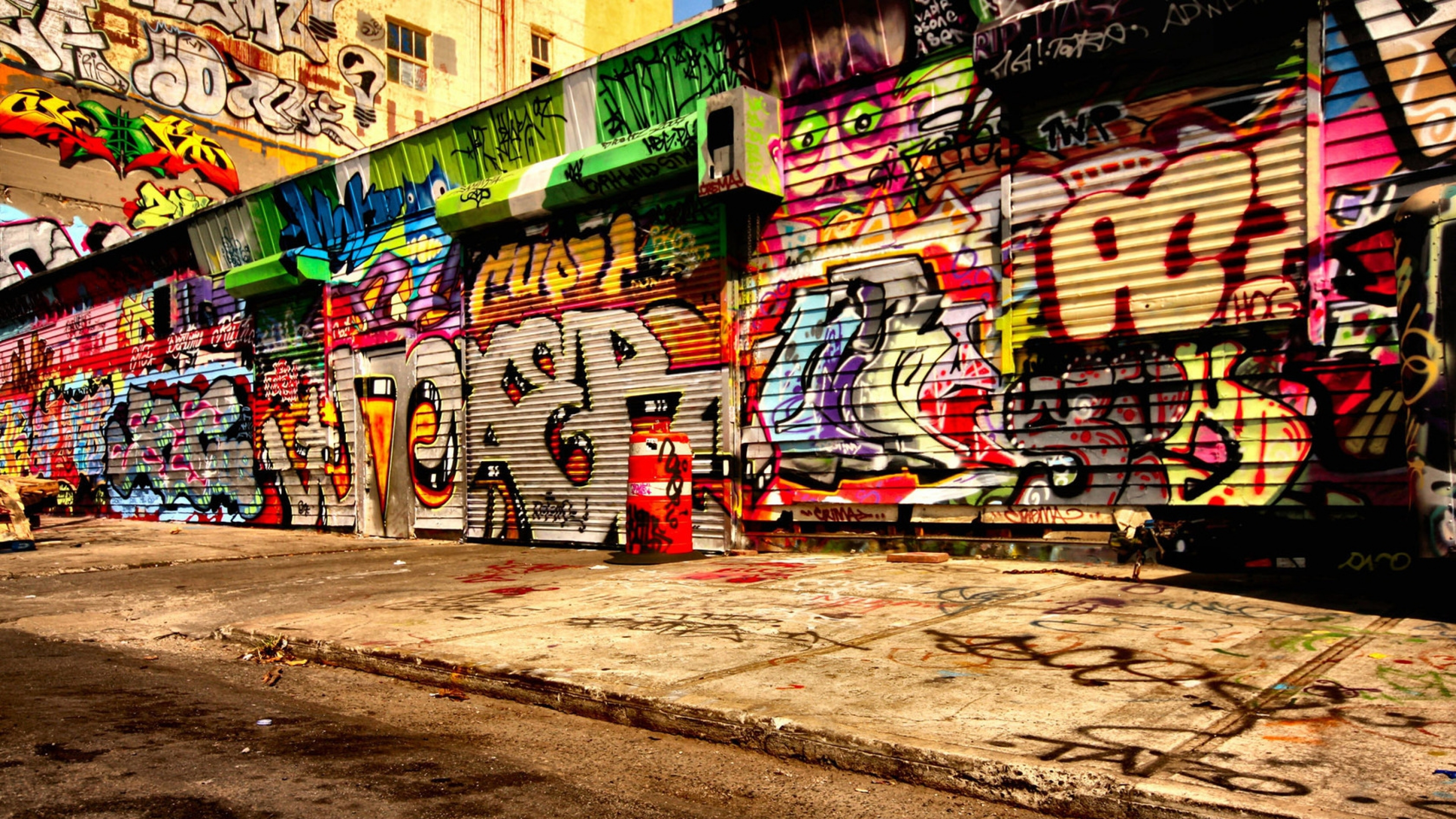 graffiti wallpaper hd | pixelstalk