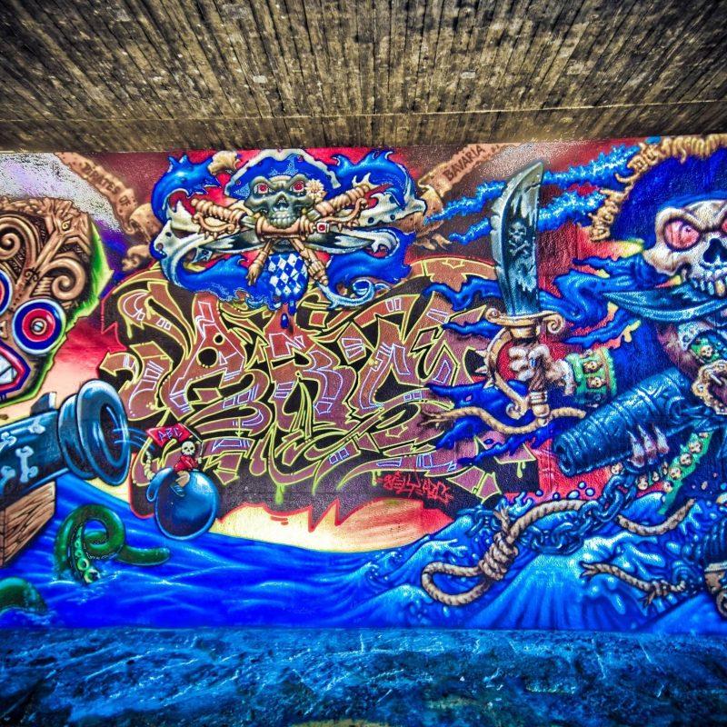 10 Best Graffiti Hd Wallpapers 1080P FULL HD 1920×1080 For PC Background 2018 free download graffiti wallpaper hd pixelstalk 800x800