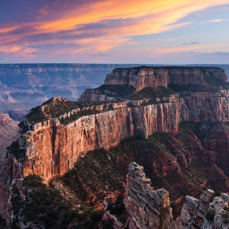 10 Top Grand Canyon Desktop Wallpaper FULL HD 1920×1080 For PC Background 2021 free download grand canyon e29da4 4k hd desktop wallpaper for 4k ultra hd tv e280a2 wide 800x800