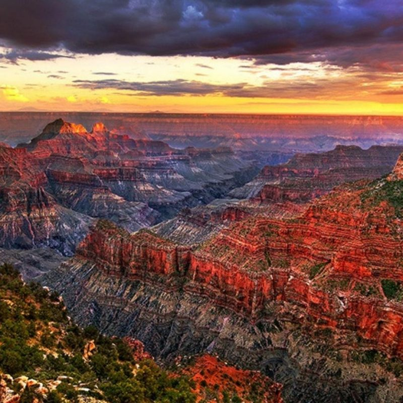 10 Top Grand Canyon Desktop Wallpaper FULL HD 1920×1080 For PC Background 2021 free download grand canyon national park wallpaper 41096 800x800