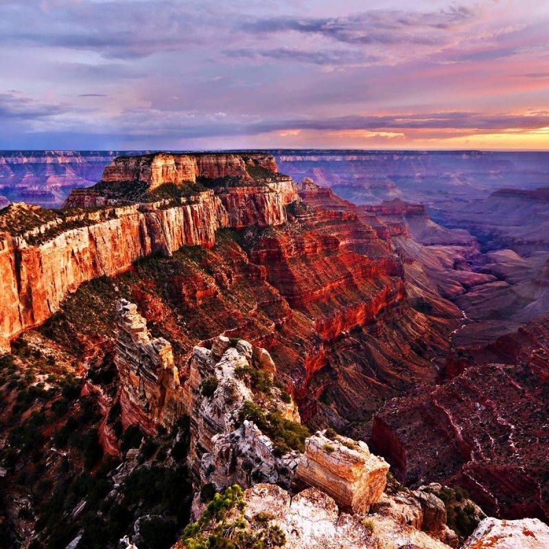 10 Top Grand Canyon Desktop Wallpaper FULL HD 1920×1080 For PC Background 2021 free download grand canyon wallpapers wallpaper cave 2 800x800