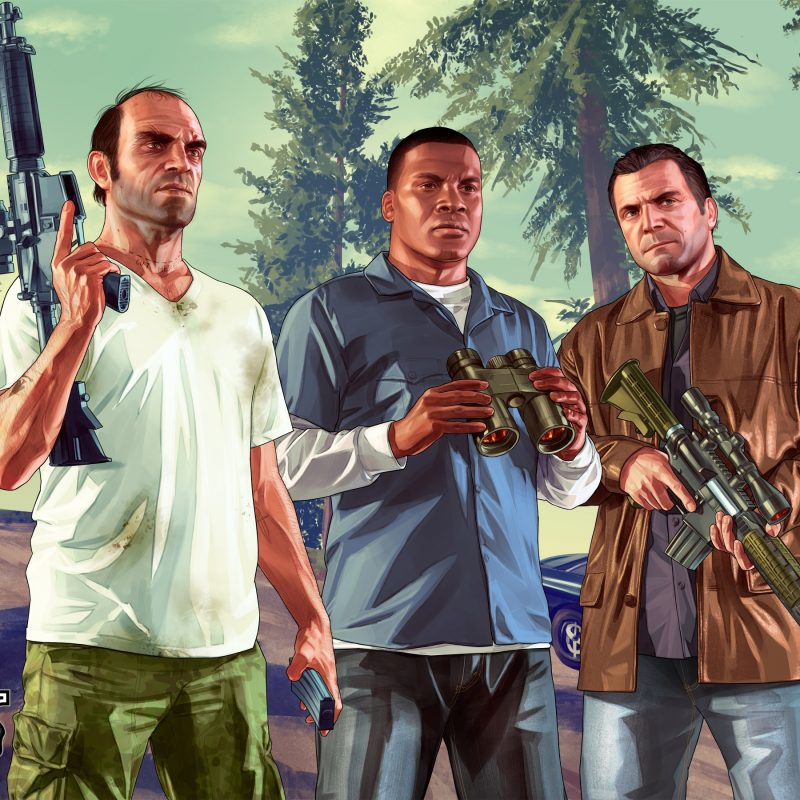 10 New Gta 5 Images Hd FULL HD 1920×1080 For PC Desktop 2018 free download grand theft auto gta 5 wallpapers hd wallpapers id 12882 800x800