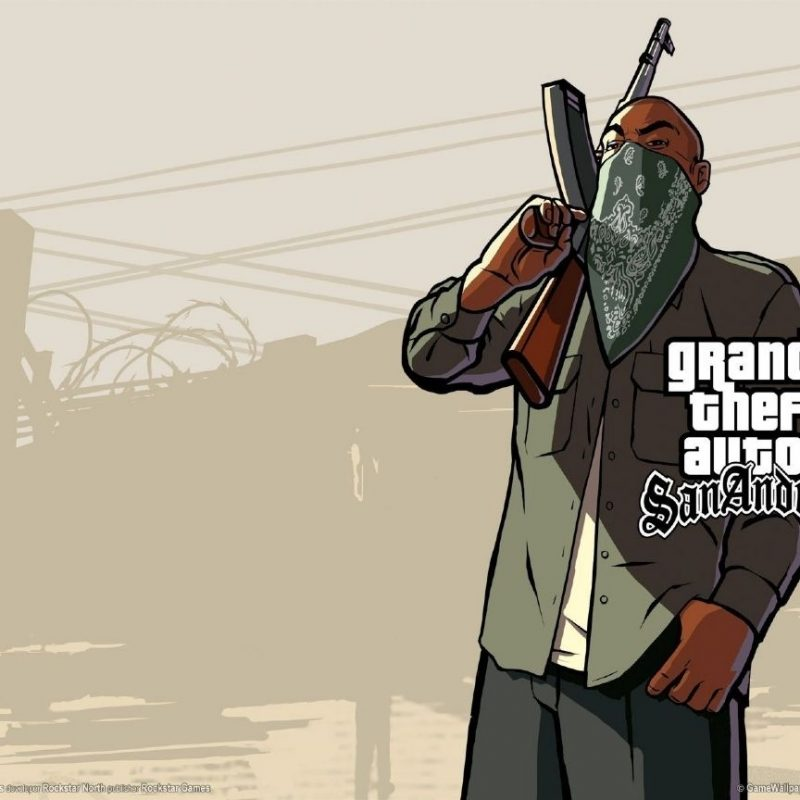 10 Most Popular Gta San Andreas Wallpapers FULL HD 1080p For PC Desktop 2018 free download grand theft auto san andreas wallpapers wallpaper cave epic car 800x800