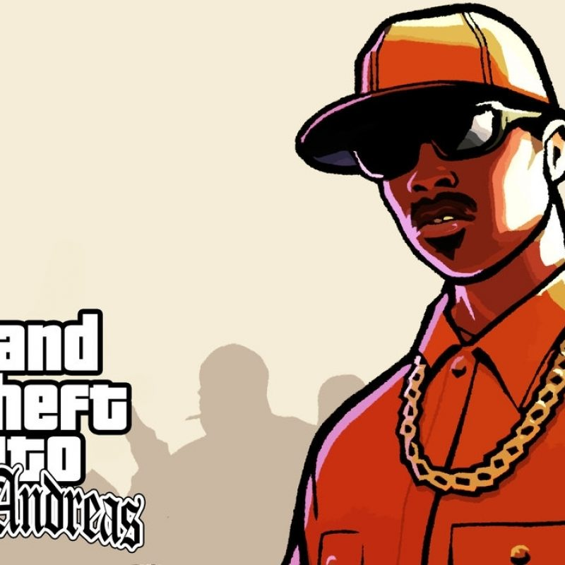 10 Most Popular Grand Theft Auto San Andreas Wallpaper FULL HD 1080p For PC Background 2020 free download grand theft auto san andreascalisoldier805 on deviantart 800x800