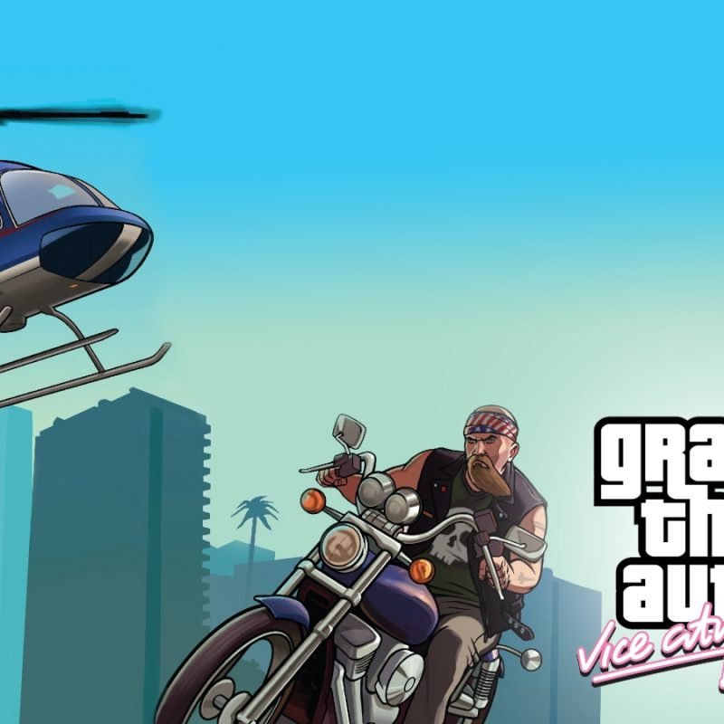 10 Latest Grand Theft Auto Vice City Wallpaper FULL HD 1080p For PC Background 2020 free download grand theft auto vice city stories wallpaper epic car wallpapers 800x800