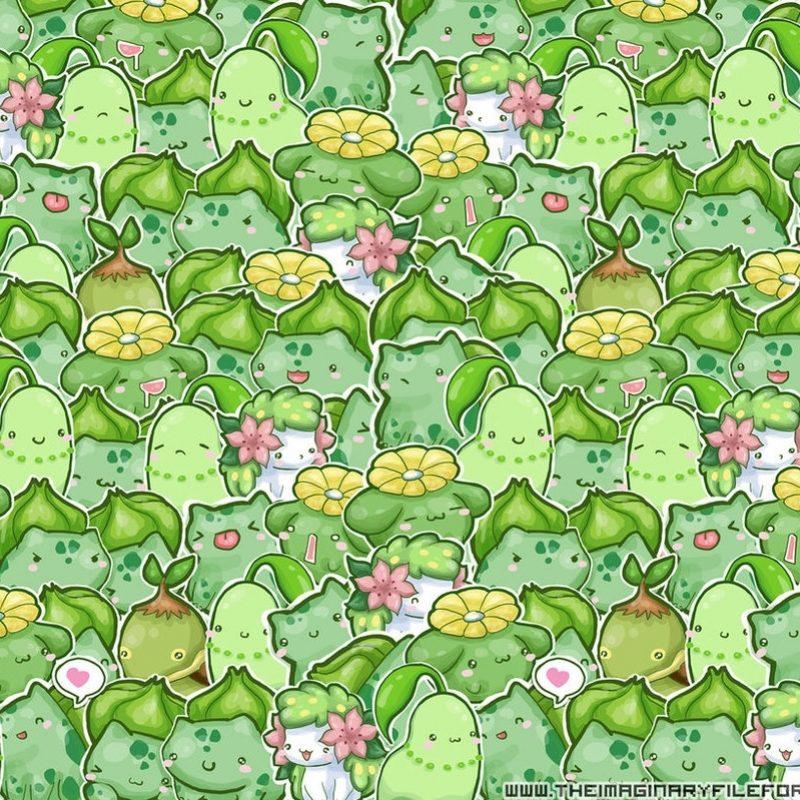 10 Top Pokemon Grass Type Wallpaper FULL HD 1920×1080 For PC Desktop 2018 free download grass pokemon wallpaperpeterpan syndrome on deviantart 1 800x800