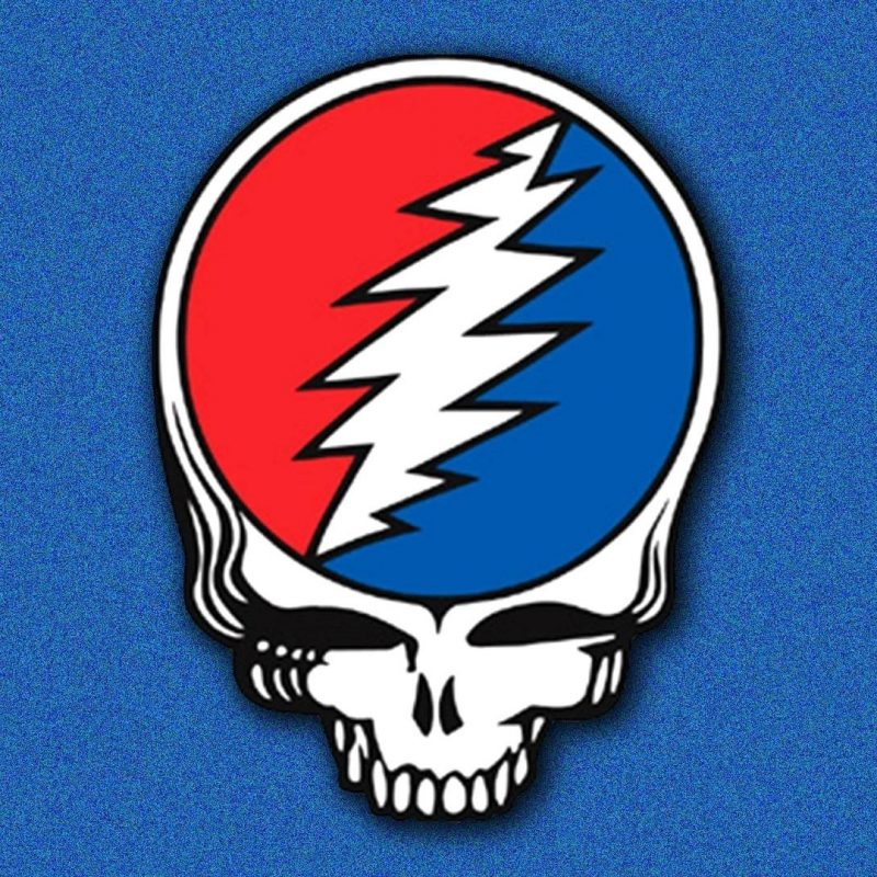 10 Top Grateful Dead Wallpaper Hd FULL HD 1080p For PC Background 2020 free download grateful dead backgrounds wallpaper cave 3 800x800