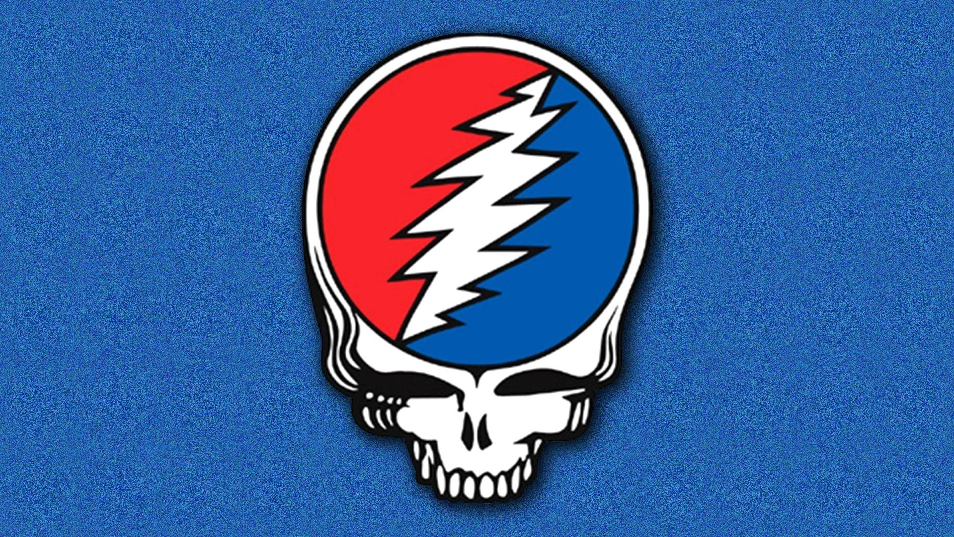 grateful dead backgrounds - wallpaper cave