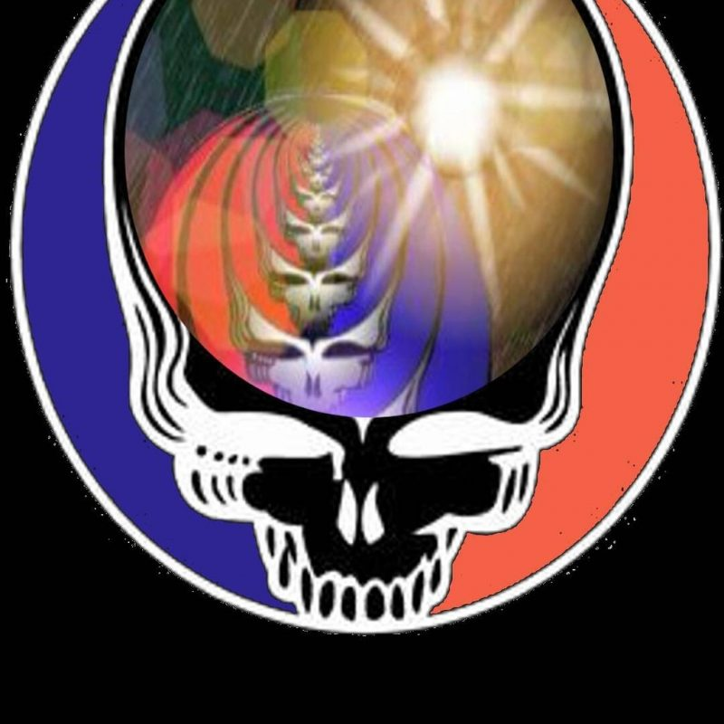 10 Most Popular Grateful Dead Wallpaper For Android FULL HD 1080p For PC Background 2018 free download grateful dead black skull steelieej2dole on deviantart 800x800