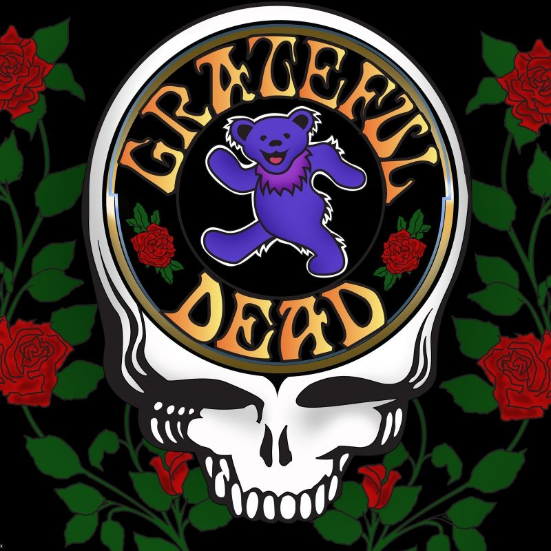 10 Top Grateful Dead Wallpaper Hd FULL HD 1080p For PC Background 2020 free download grateful dead full hd fond decran and arriere plan 2560x1600 id 800x800