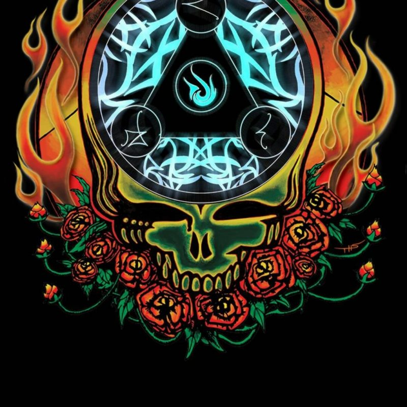 10 Most Popular Grateful Dead Wallpaper For Android FULL HD 1080p For PC Background 2018 free download grateful dead norse symbolej2dole on deviantart 800x800