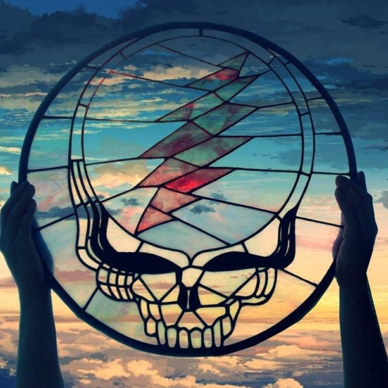 10 New Grateful Dead Screen Savers FULL HD 1920×1080 For PC Background 2020 free download grateful dead screensavers wallpapers 50 images 1 800x800
