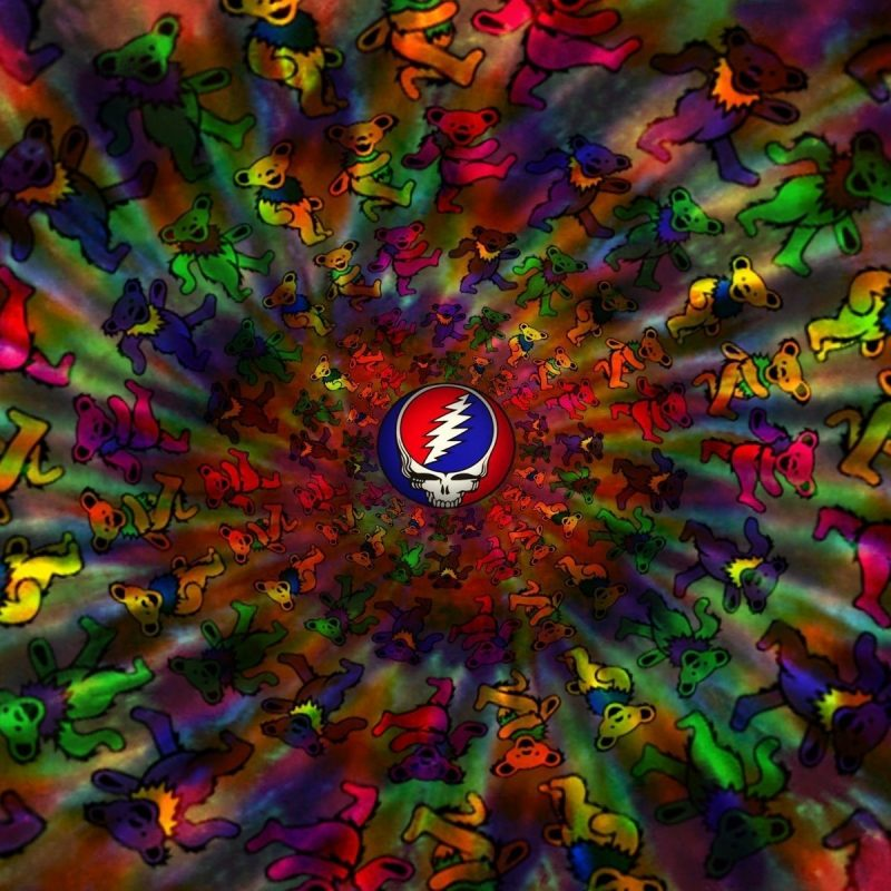 10 New Grateful Dead Screen Savers FULL HD 1920×1080 For PC Background 2020 free download grateful dead wallpaper and screensavers 50 images 1 800x800