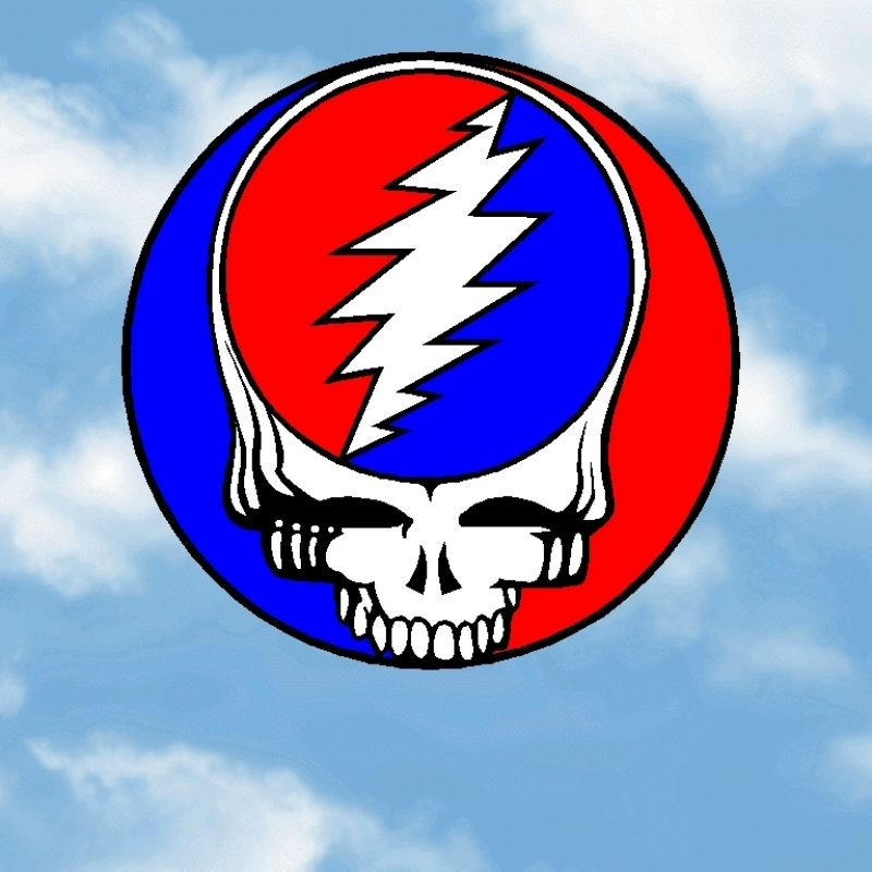 10 Best Steal Your Face Wallpaper FULL HD 1080p For PC Desktop 2018 free download grateful dead wallpapers collection of grateful dead backgrounds 800x800