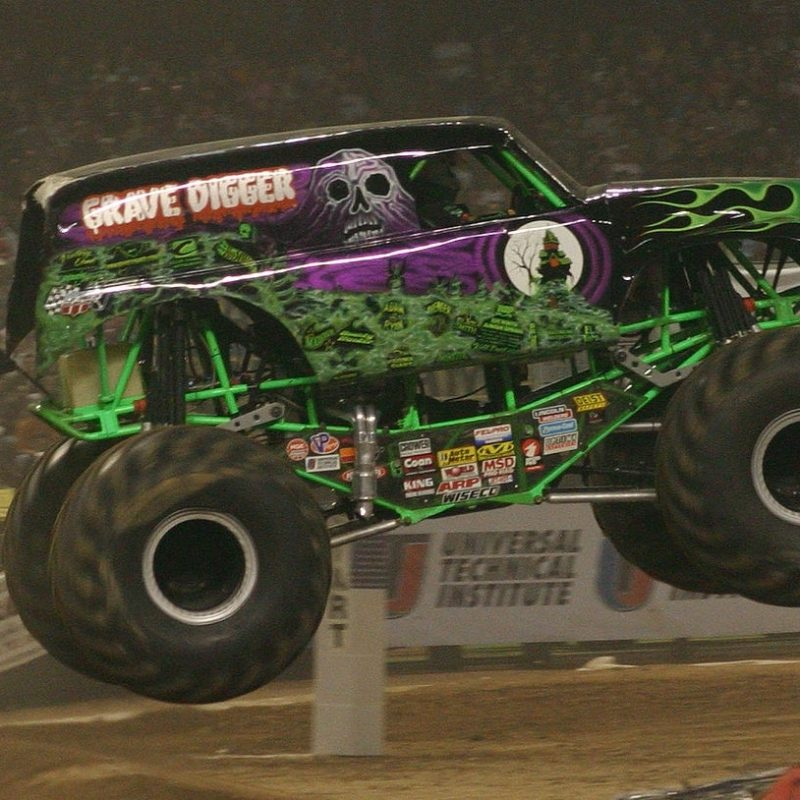 10 Top Pictures Of Grave Digger Monster Truck FULL HD 1080p For PC Desktop 2018 free download grave digger monster truck wikipedia 800x800