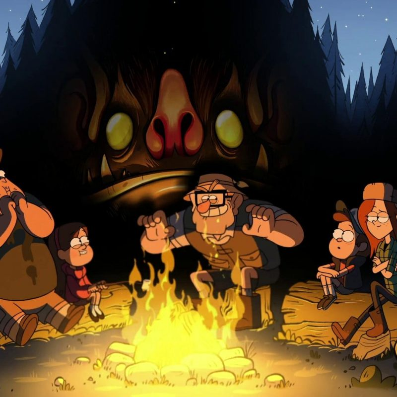 10 Latest Gravity Falls Wallpaper 1920X1080 FULL HD 1920×1080 For PC Desktop 2018 free download gravity falls hd wallpaper 1920x1080 id57807 wallpapervortex 800x800
