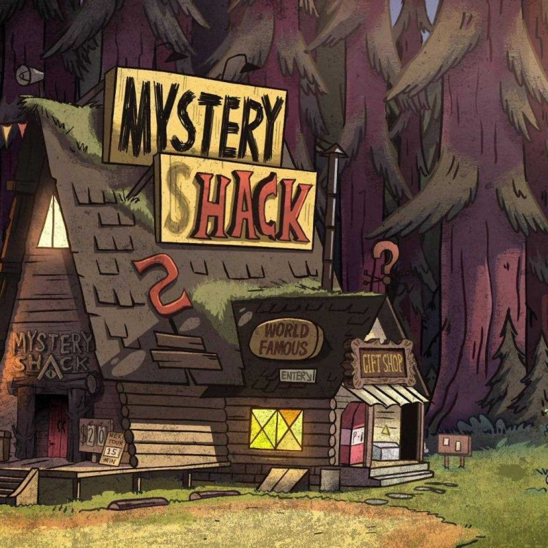 10 Latest Gravity Falls Wallpaper 1920X1080 FULL HD 1920×1080 For PC Desktop 2018 free download gravity falls wallpaper photos high quality of desktop wallvie 800x800