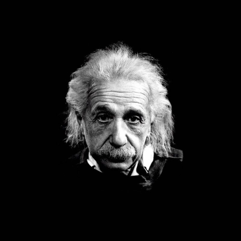 10 Top Albert Einstein Tongue Out Wallpaper FULL HD 1080p For PC Desktop 2018 free download grayscale albert einstein monochrome faces black background 800x800