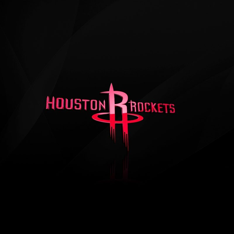 10 New Houston Rockets Wallpaper Hd FULL HD 1080p For PC Background 2020 free download great houston rockets wallpapers wallpaper wiki 800x800