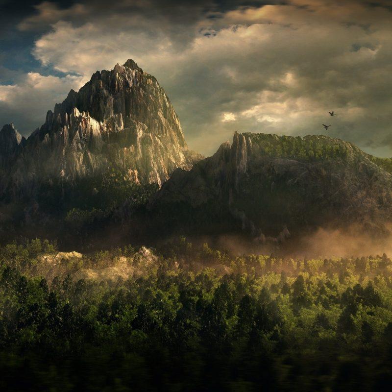 10 Most Popular Hd Landscape Wallpaper 1920X1080 FULL HD 1920×1080 For PC Desktop 2018 free download great mountain landscape e29da4 4k hd desktop wallpaper for 4k ultra hd 1 800x800