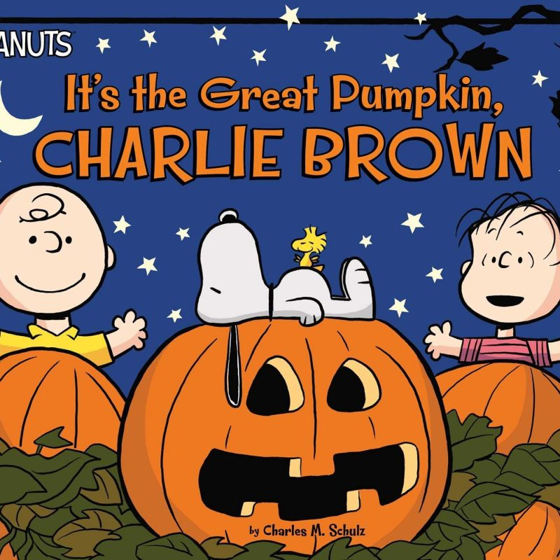 10 Latest Free Charlie Brown Wallpapers FULL HD 1080p For PC Background 2021 free download great pumpkin charlie brown hd backgrounds pixelstalk 800x800