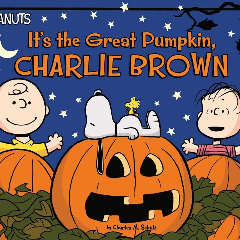 10 Latest Great Pumpkin Charlie Brown Wallpaper FULL HD 1920×1080 For PC Desktop 2018 free download great pumpkin charlie brown wallpaper download free the memories 800x800