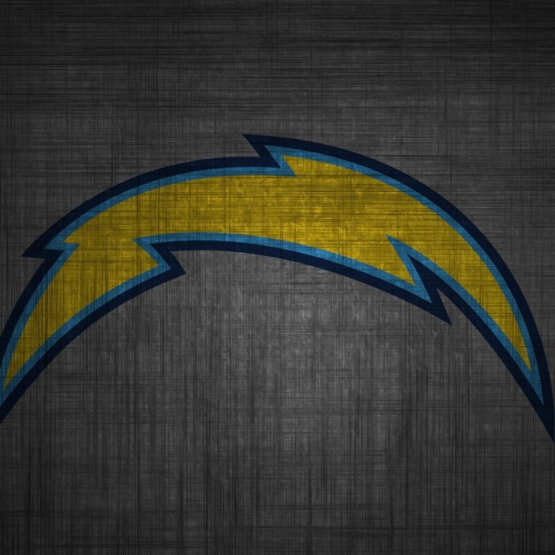 10 Best San Diego Chargers Background FULL HD 1080p For PC Desktop 2020 free download great san diego chargers wallpaper wallpaper wiki 800x800