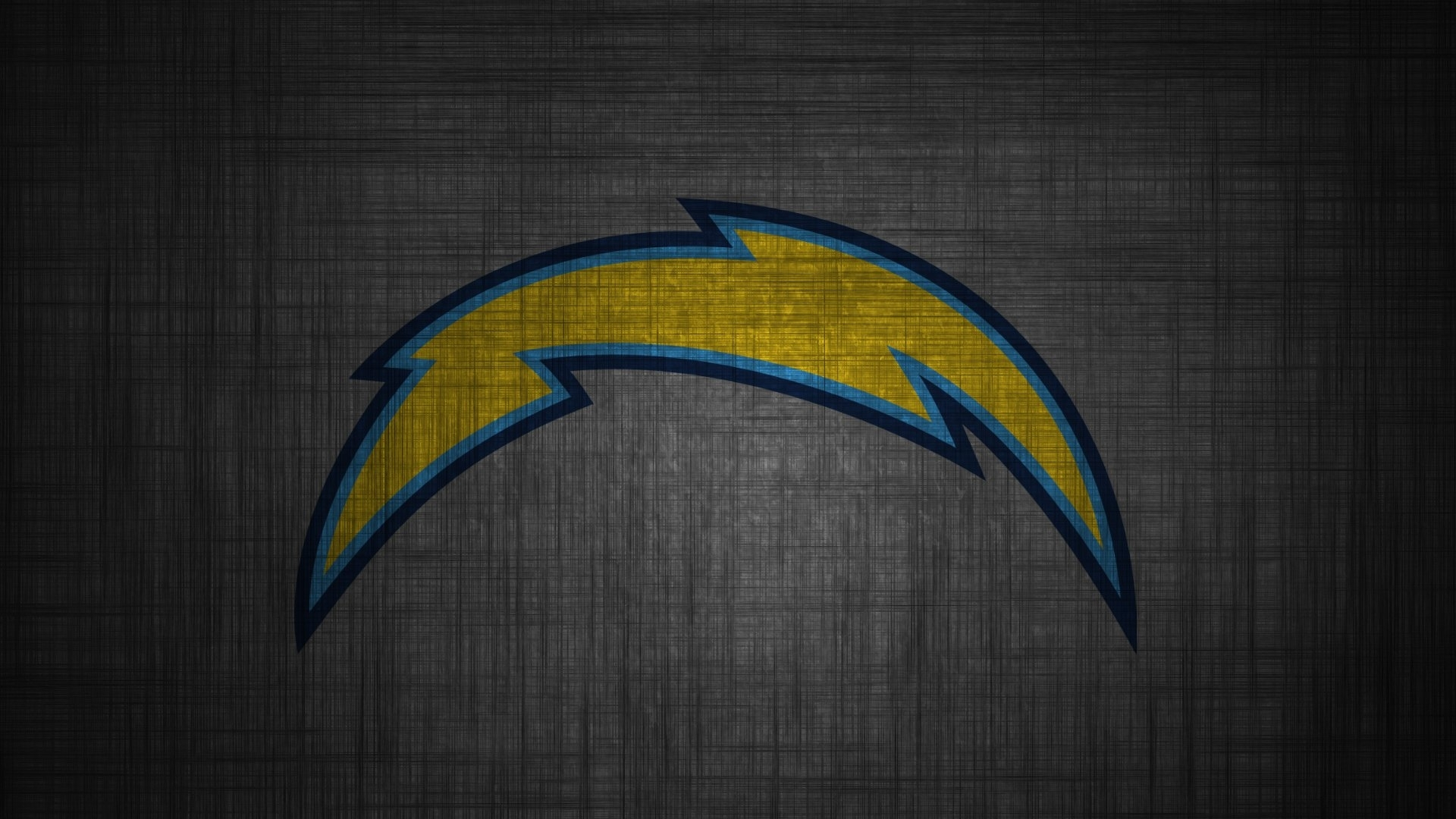 great-san-diego-chargers-wallpaper - wallpaper.wiki