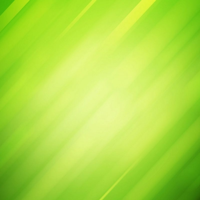 10 Top Green Hd Wallpaper 1080P FULL HD 1080p For PC Desktop 2018 free download green abstract wallpapers fine hdq green abstract images 800x800