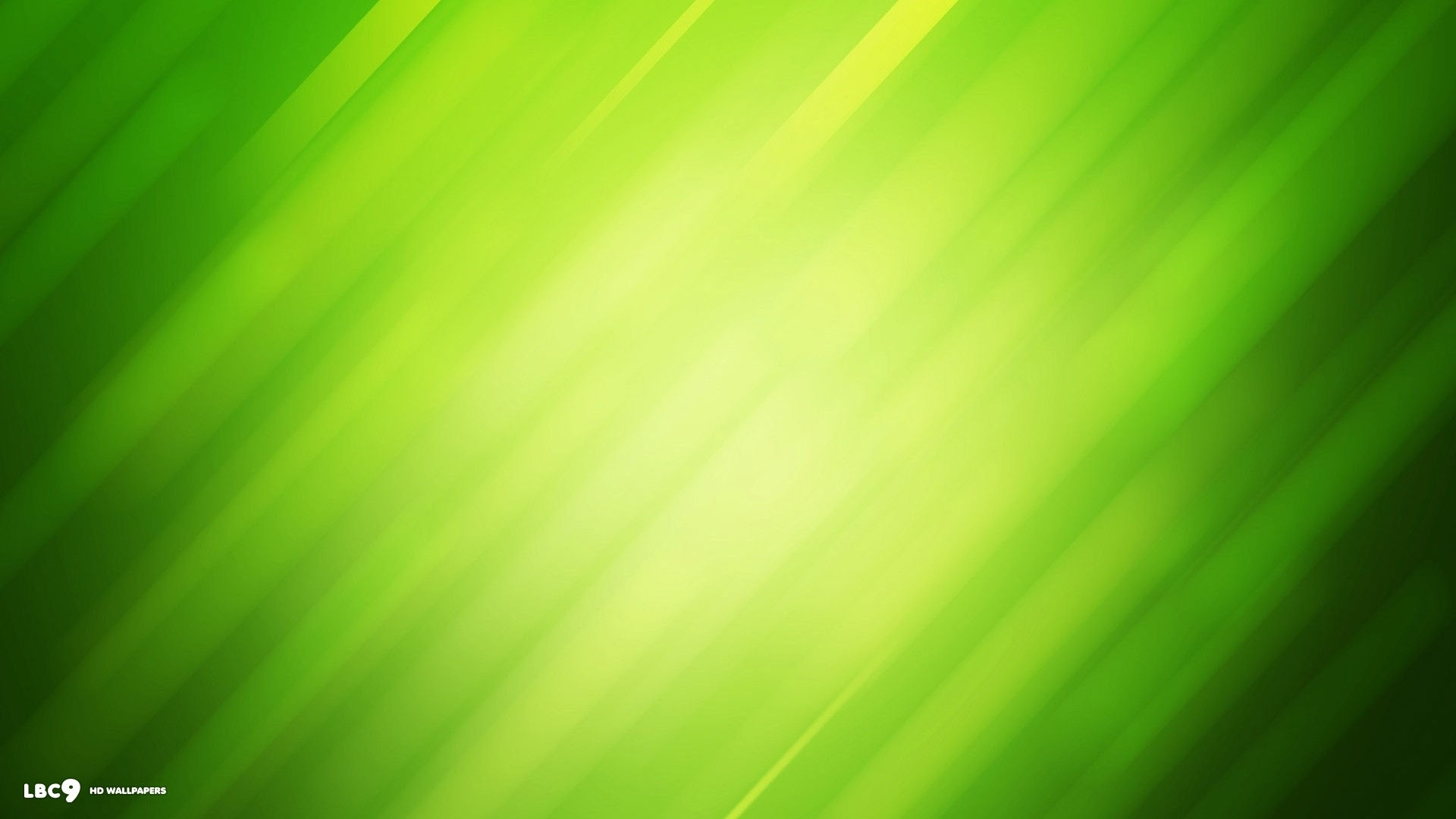 green abstract wallpapers, fine hdq green abstract images