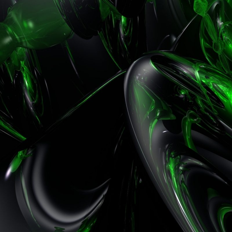 10 Best Black And Green Abstract Wallpaper FULL HD 1920×1080 For PC Desktop 2020 free download green and black abstract wallpaper 24 wide wallpaper 800x800