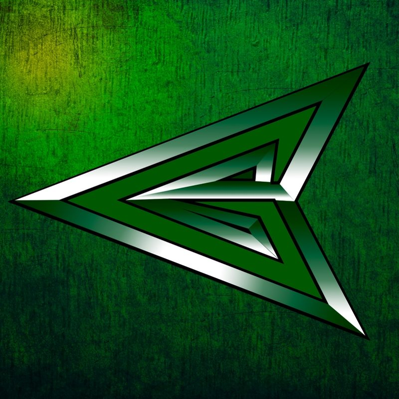 10 Top Green Arrow Iphone Wallpaper FULL HD 1920×1080 For PC Background 2021 free download green arrow full hd wallpaper and background image 1920x1200 id 800x800