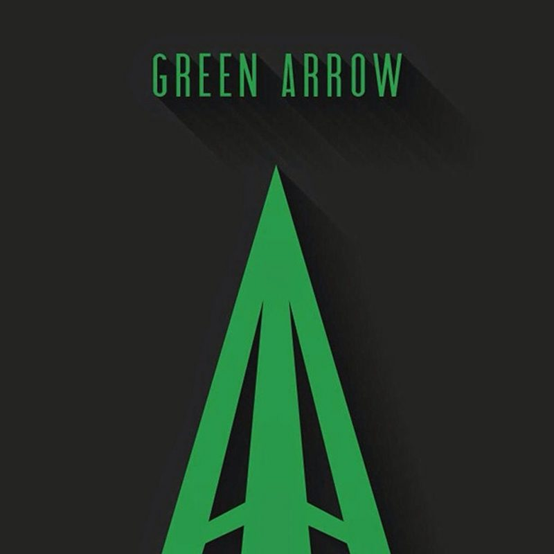 10 Top Green Arrow Iphone Wallpaper FULL HD 1920×1080 For PC Background 2021 free download green arrow icon would make a cool tattoo its not easy being 800x800