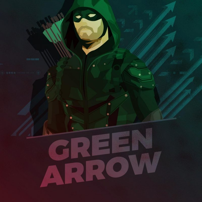 10 Top Green Arrow Iphone Wallpaper FULL HD 1920×1080 For PC Background 2021 free download green arrow minimal artwork hd wallpapers hd wallpapers id 21399 800x800