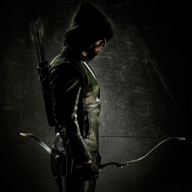 10 Top Green Arrow Iphone Wallpaper FULL HD 1920×1080 For PC Background 2021 free download green arrow wallpaper c2b7e291a0 download free awesome full hd wallpapers 800x800