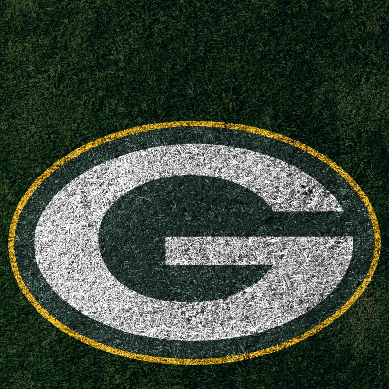 10 Top Green Bay Packers Phone Background FULL HD 1080p For PC Background 2020 free download green bay packers 2018 wallpapers wallpaper cave 800x800