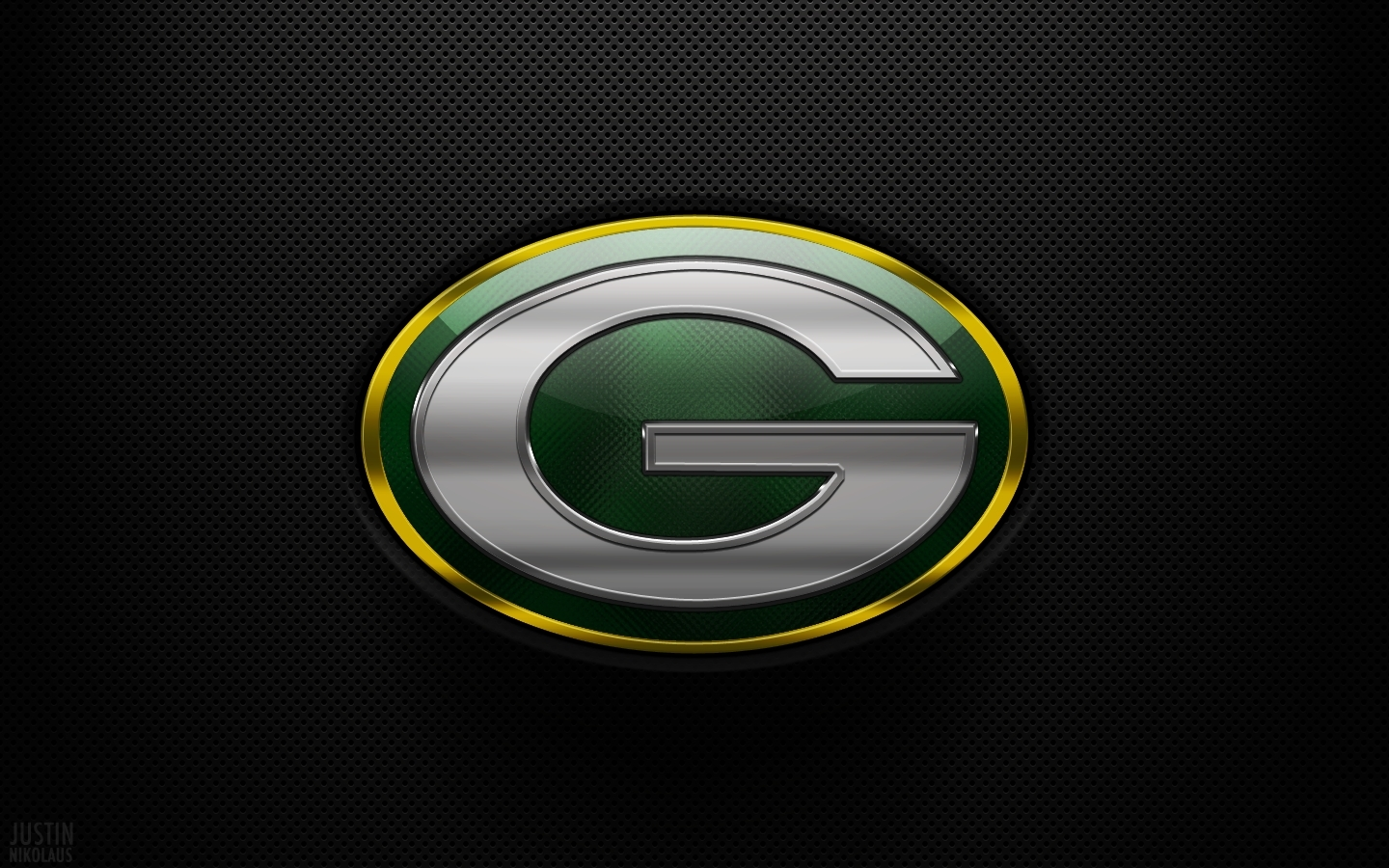 green bay packers android wallpaper