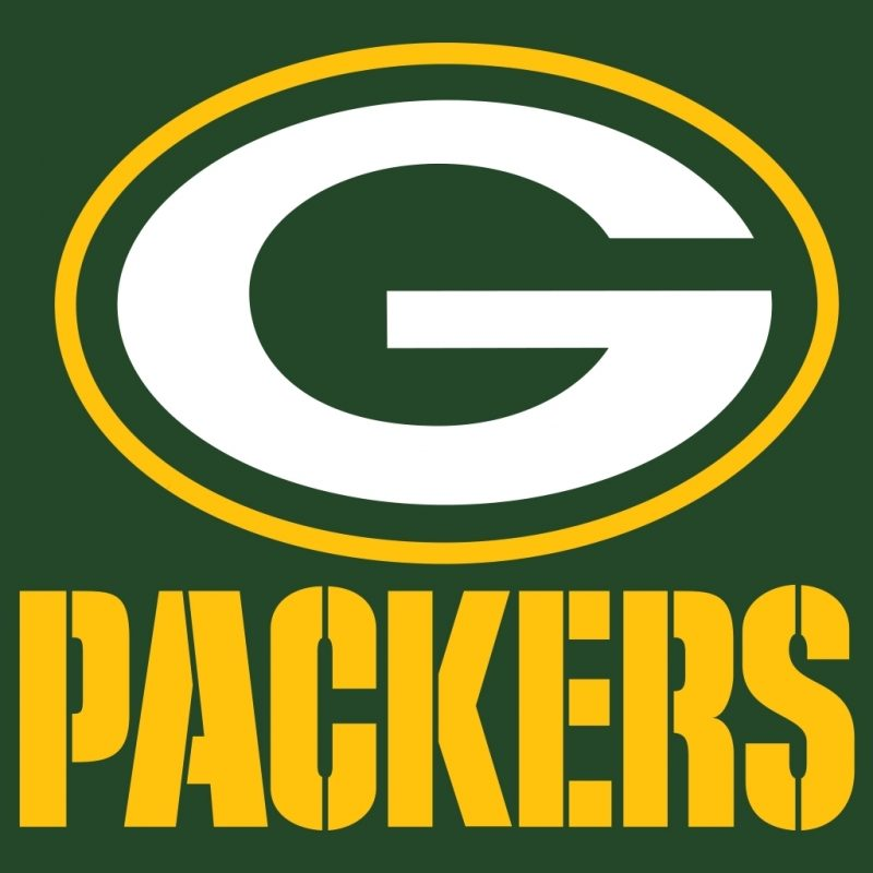 10 Best Green Bay Packers Screen Savers FULL HD 1080p For PC Desktop 2018 free download green bay packers chainimage 1 800x800