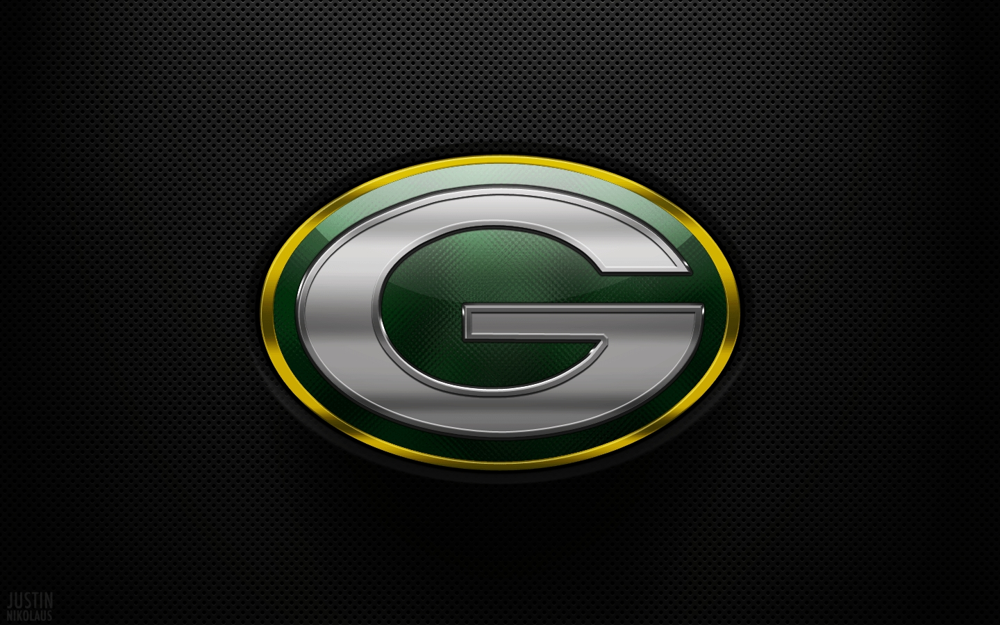 green bay packers desktop background wallpapers packers logo | hd