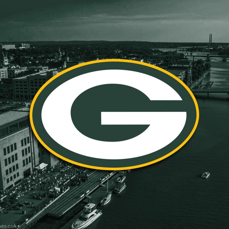 10 Latest Green Bay Packers Logo Wallpaper FULL HD 1080p For PC Desktop 2021 free download green bay packers football logo wallpaper download hd wallpapers 800x800