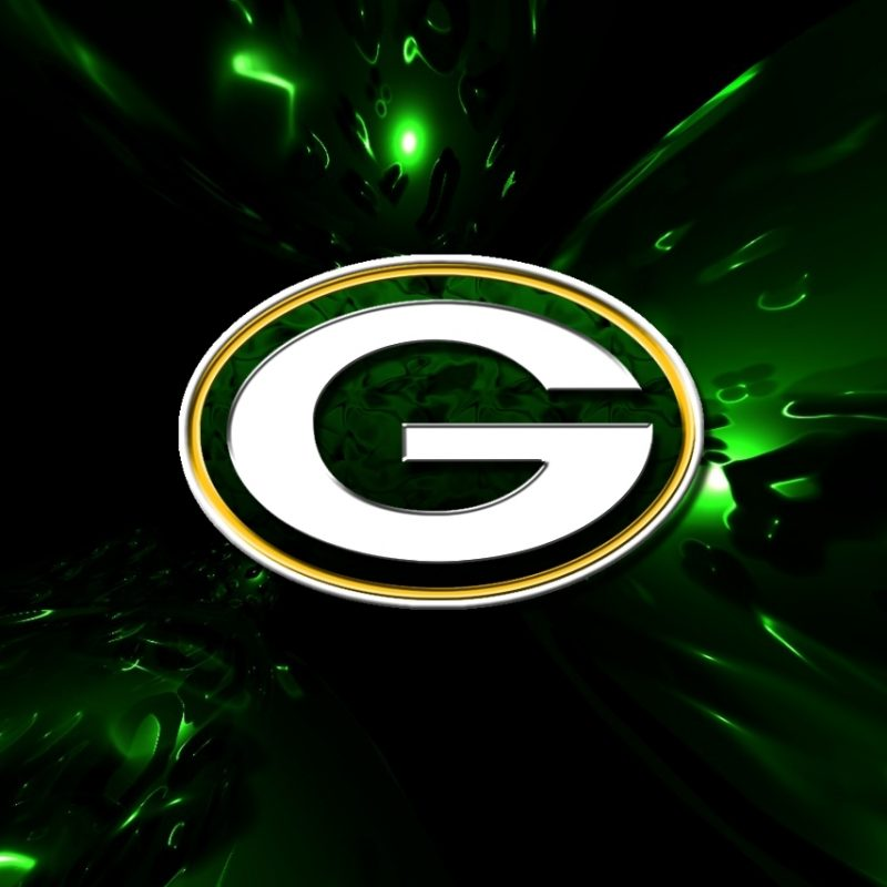 10 Top Green Bay Screen Savers FULL HD 1080p For PC Background 2020 free download green bay packers free wallpaper 1 800x800