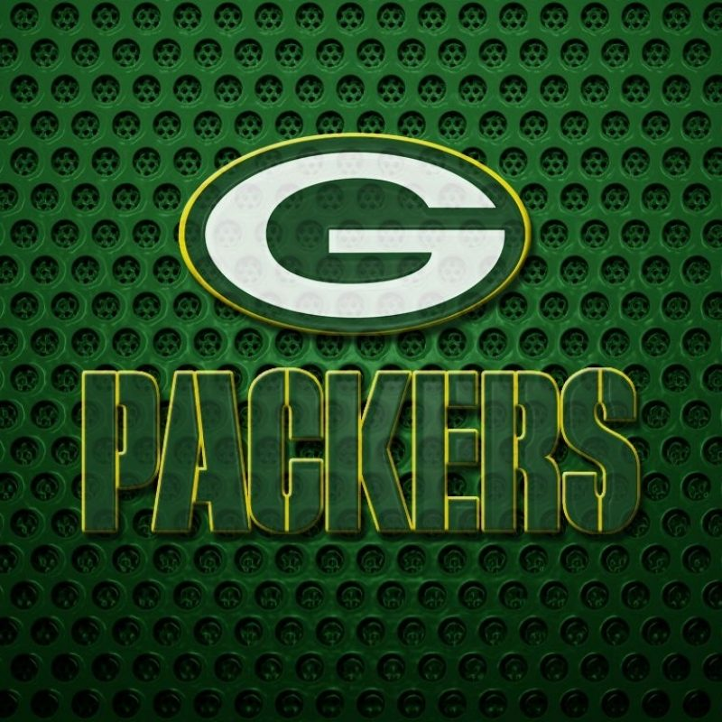 10 Most Popular Free Green Bay Packer Wallpaper FULL HD 1920×1080 For PC Desktop 2020 free download green bay packers free wallpaper 1440x900 green bay wallpapers 31 800x800
