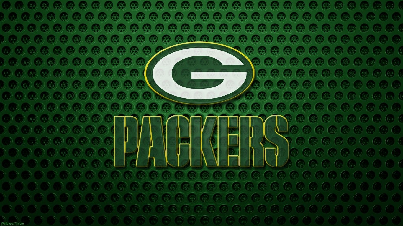 green bay packers free wallpaper 1440×900 green bay wallpapers (31
