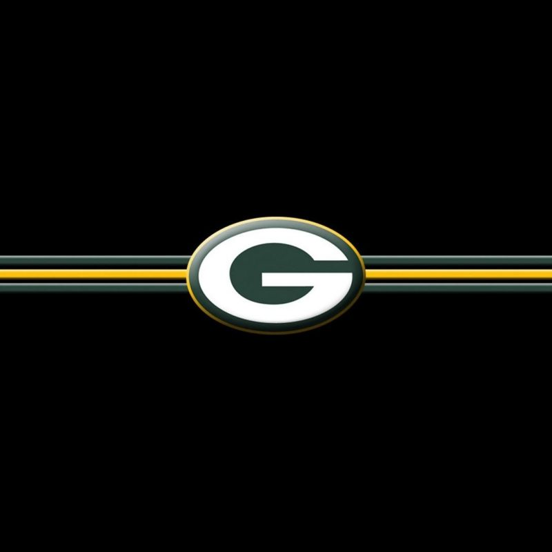 10 New Green Bay Packers Desktop FULL HD 1920×1080 For PC Desktop 2021 free download green bay packers hd desktop wallpaper widescreen high 800x800