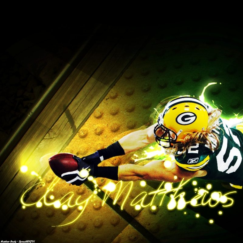 10 Latest Cool Green Bay Packers Pictures FULL HD 1080p For PC Desktop 2018 free download green bay packers images clay matthews hd wallpaper and background 800x800